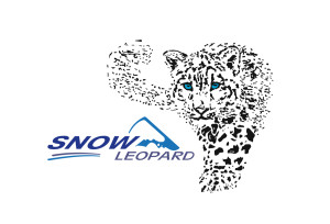 Global Snow Leopard Conservation Forum