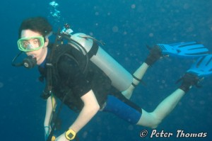 Pete-Thomas-diving-indo1-1024x680